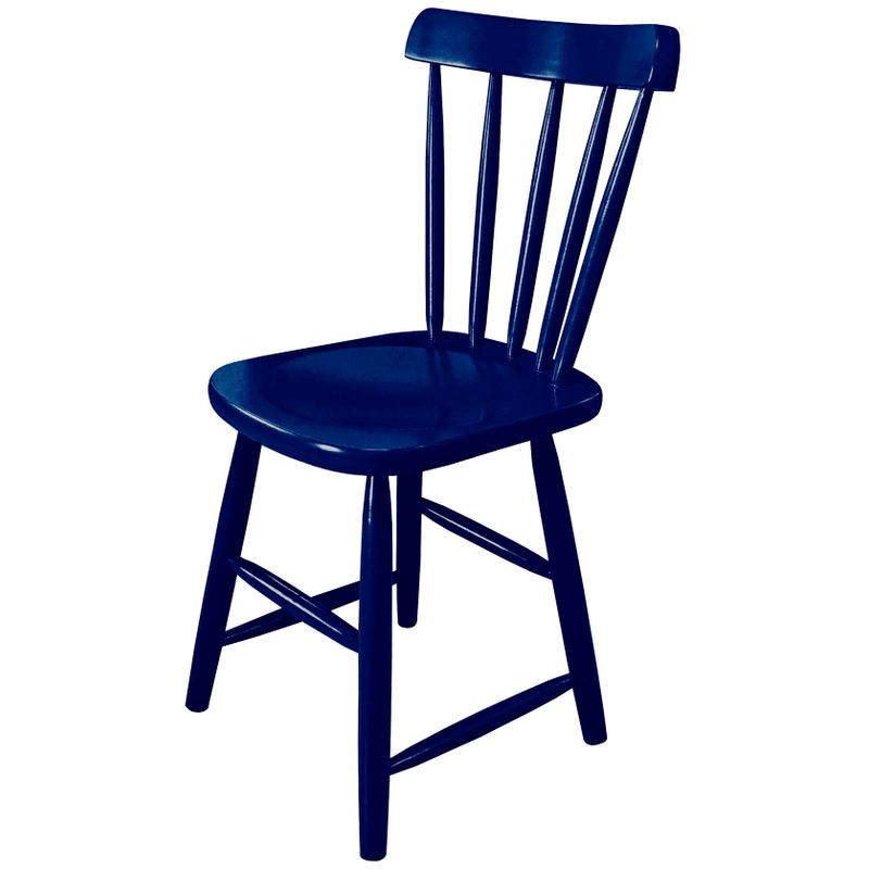 Cadeira-Skand-Assento-Escavado-Cor-Azul