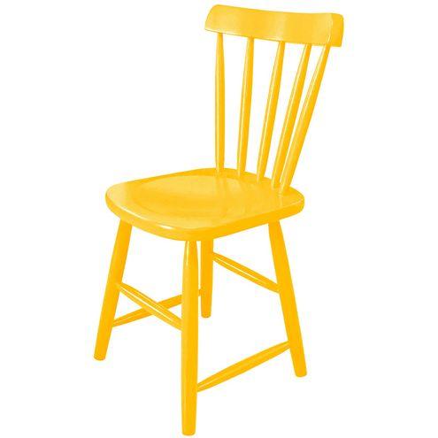 Cadeira-Skand-Assento-Escavado-Cor-Amarela