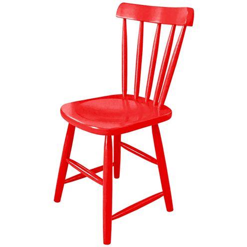 Cadeira-Skand-Assento-Escavado-Cor-Vermelha