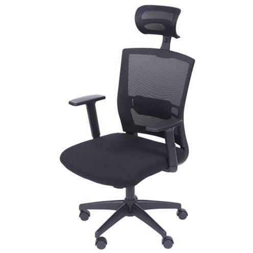 Cadeira-Office-Regulavel-Tela-com-Tecido-Mesh-Preta-Base-Nylon---39218