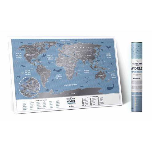 Mapa-Mundi-de-Viagens-Raspavel-Weekend-World