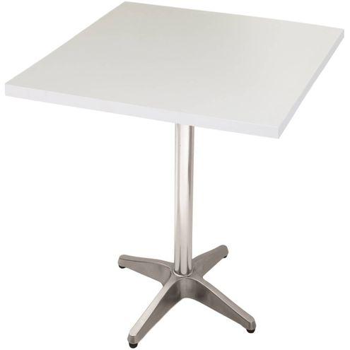 Base-Nebraska-Aluminio-com-Tampo-Quadrado-Branco-de-70-cm---39288--