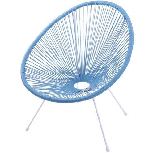 Poltrona-Acapulco-Cordas-em-PVC-Azul-Base-de-Aco-Pintado-Branco---35556