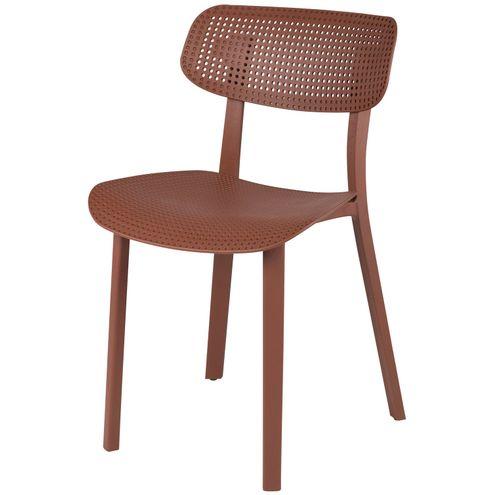 Cadeira-Pepi-Assento-Polipropileno-Base-Aco-Cor-Telha