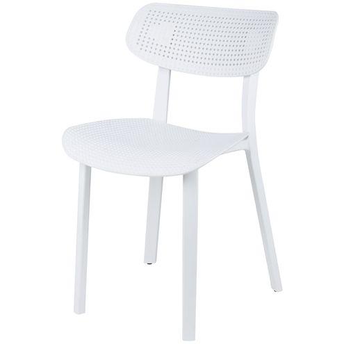 Cadeira-Pepi-Assento-Polipropileno-Base-Aco-Cor-Branca