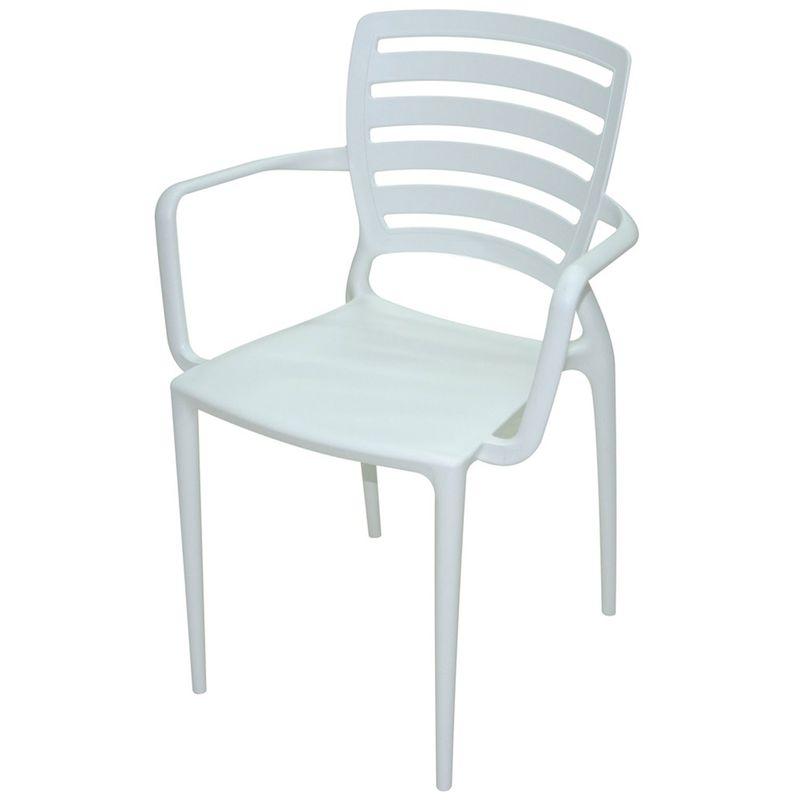 Cadeira-com-Braco-Sofia-Encosto-Vazado-Horizontal-Cor-Branca