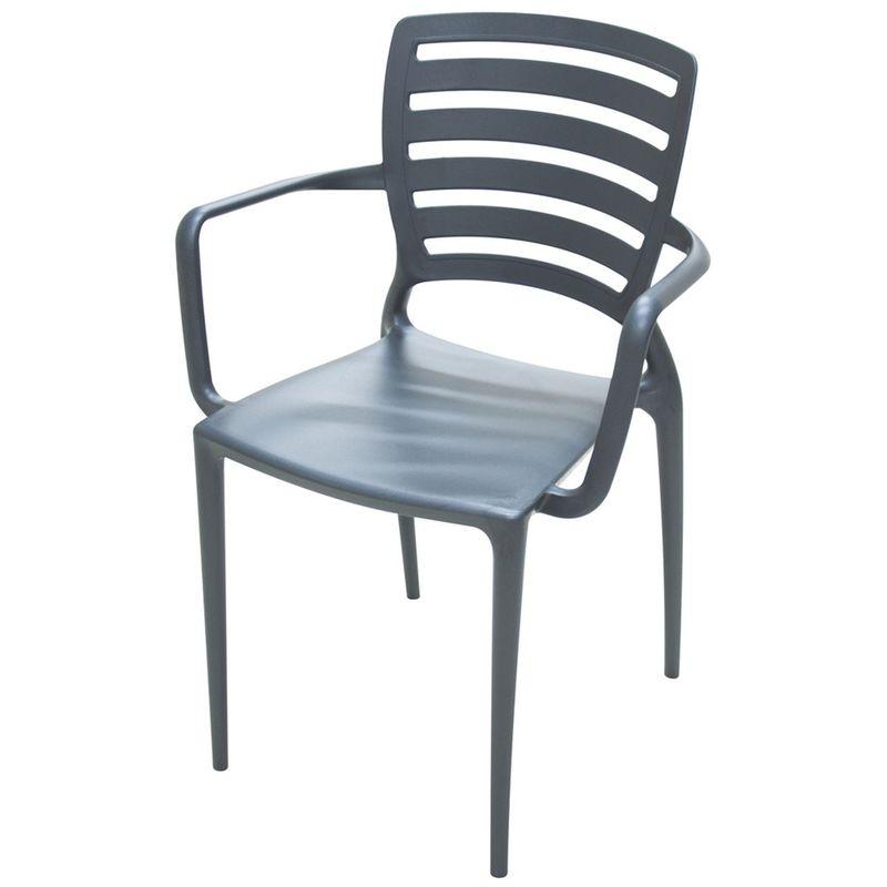 Cadeira-com-Braco-Sofia-Encosto-Vazado-Horizontal-Cor-Grafite