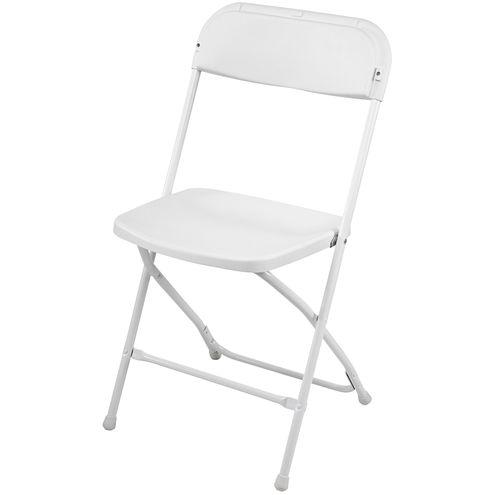 Cadeira-Dobravel-Twin-em-Poliuretano-Base-Aco-Cor-Branca