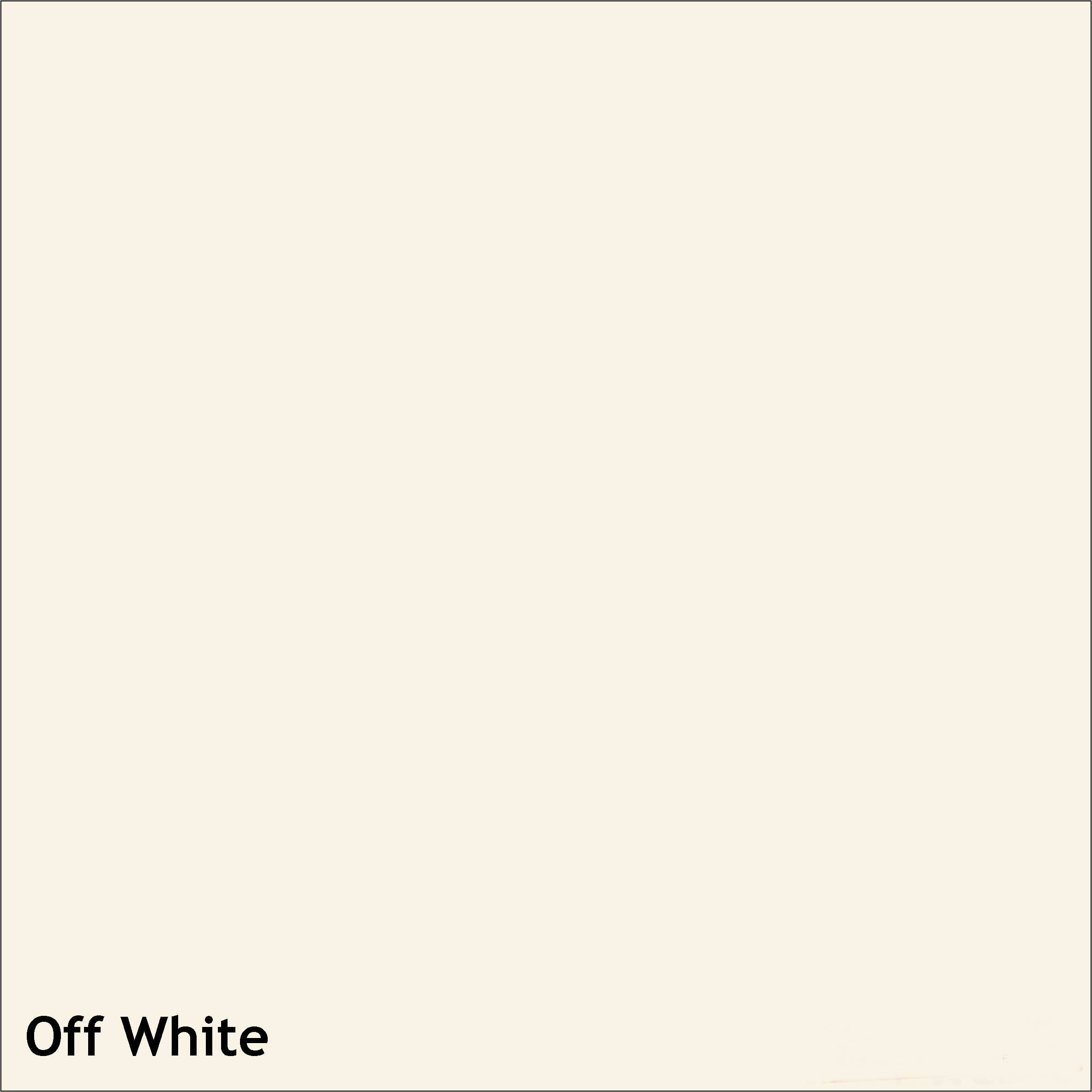 Rack com Painel Croacia com Led 1,80 MT Off White com Freijo - 37933
