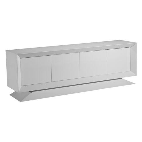 Buffet-Ere-4-Portas-Laca-Brilho-Branco-190-MT--LARG-