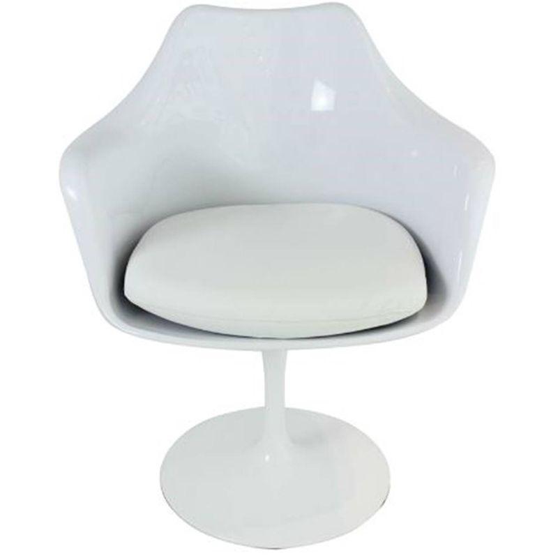 Cadeira-Saarinen-com-Braco-Branco-Base-Giratoria---40555