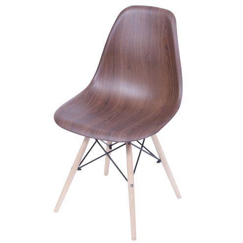 -Cadeira-Eames-Polipropileno-Amadeirado-Escuro-Base-Madeira---40596