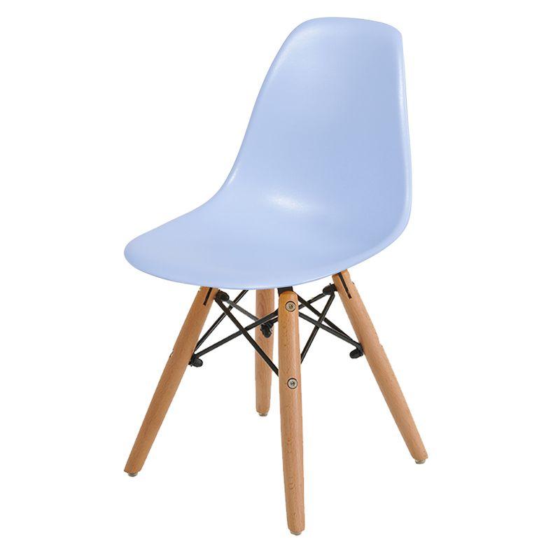 Cadeira-INFANTIL-DKR-Azul-com-Base-Madeira---40608