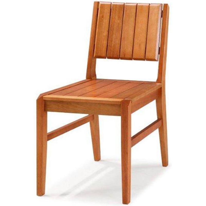 Cadeira-Salvador-Verniz-Jatoba-Madeira-Eucalipto---40725