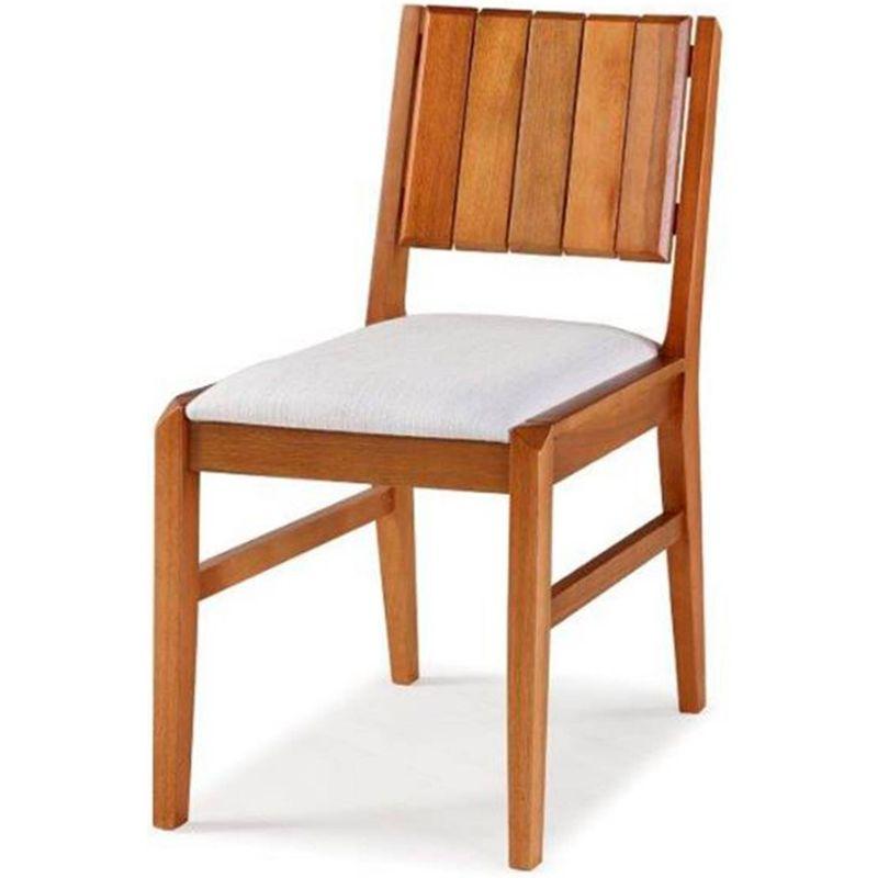 -Cadeira-Salvador-Estofada-Verniz-Jatoba-Eucalipto---40726