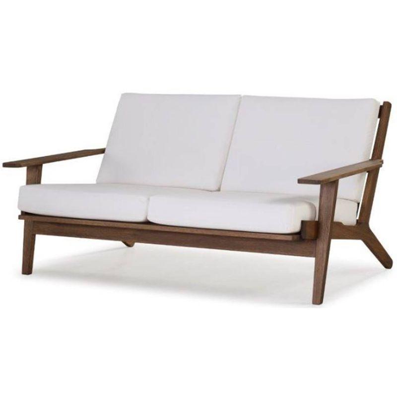 Sofa-Buriti-Stain-Castanho-Madeira-Eucalipto-185-MT---40732