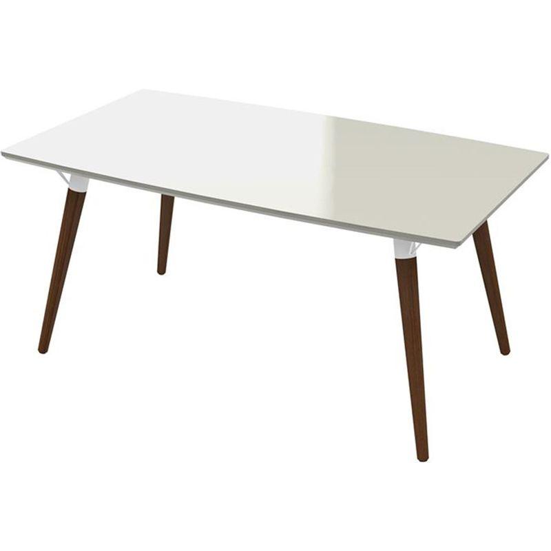 Mesa-Jantar-Formato-c--Tampo-de-Vidro-Off-White-180-MT-