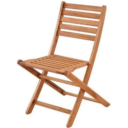 Cadeira-Dobravel-Orbit-sem-Braco-Stain-Jatoba---40751