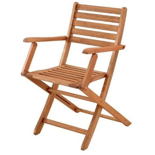 Cadeira-Dobravel-Orbit-com-Braco-Stain-Jatoba---40752