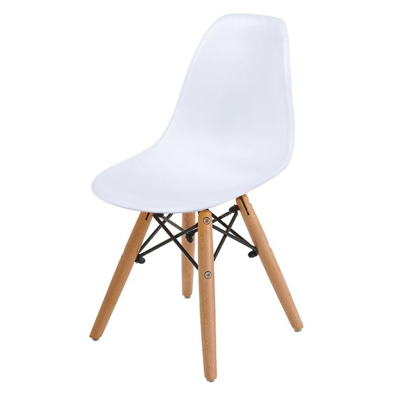 Cadeira-INFANTIL-Eames-Polipropileno-Branca-com-Base-Madeira---40604