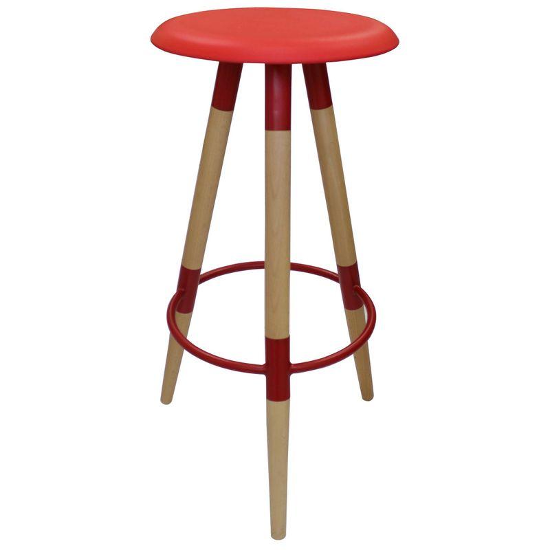 Banqueta-Wish-Vermelha-Base-Madeira-79-cm--ALT----40816