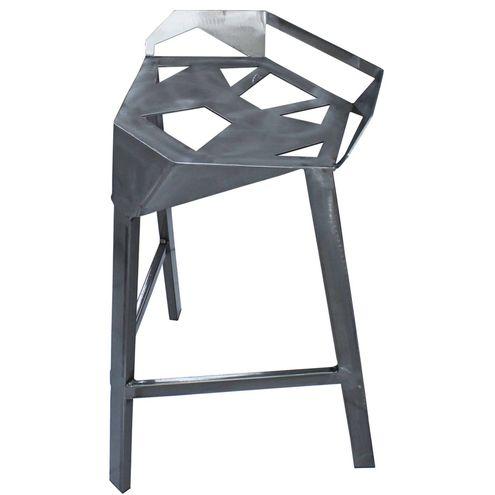 Banqueta-Alumi-One-Metalizada-Estrutura-em-Aco-79-cm--ALT----40865