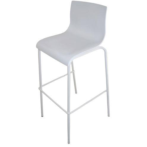 Banqueta-Concept-Branca-Polipropileno-77-cm--ALT----40895