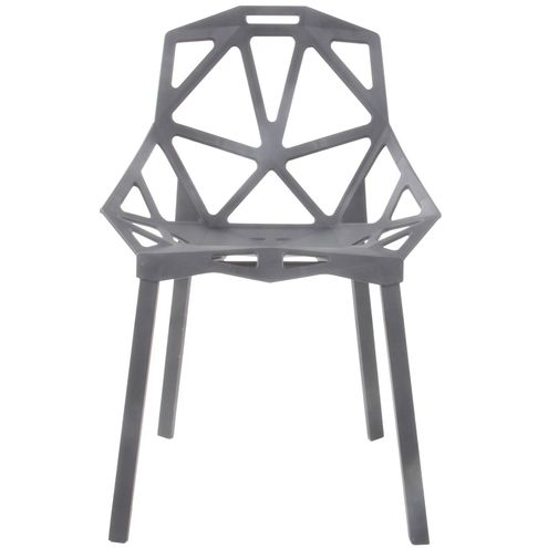 Cadeira-Alumi-One-Polipropileno-Preto-Base-em-Aco-Pintado---40899