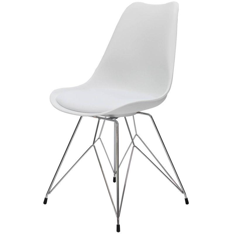 Cadeira-Eames-Premium-Polipropileno-Branco-Base-Torre---40902