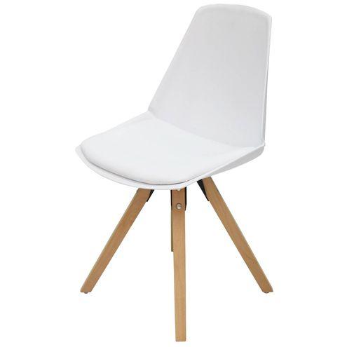 Cadeira-Bomtempo-Polipropileno-Branco-Base-Madeira---40908