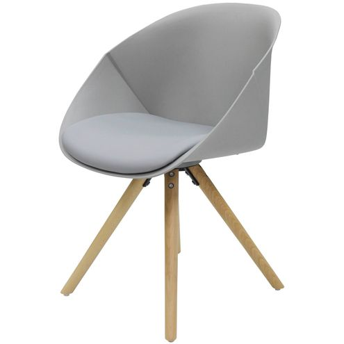 Cadeira-Florense-Polipropileno-Cinza-Base-Madeira---40913--
