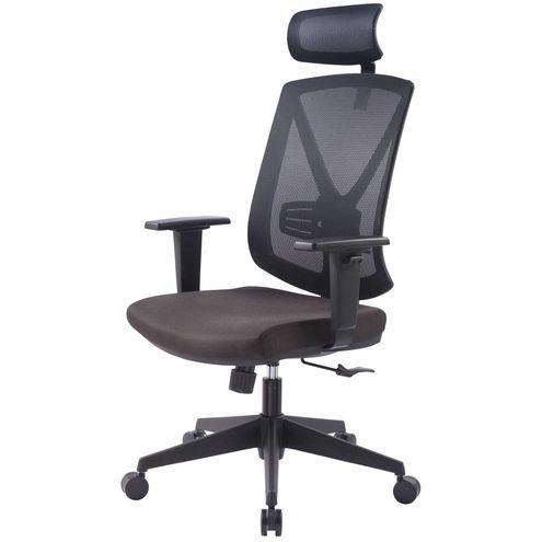 Cadeira-Escritorio-Forma-Tela-Mesh-Preta-com-Rodizios---41009