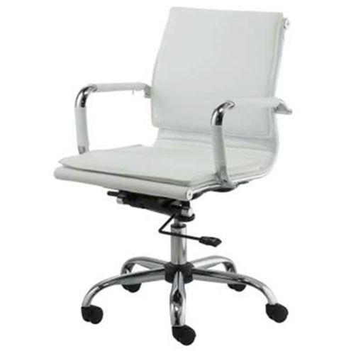 Cadeira-Escritorio-Eames-Top-Baixa-Branca-Base-Cromada---41003-