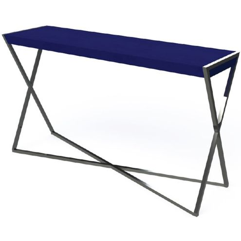 Aparador-Cher-Azul-Estrutura-Cromada-140-MT--LARG----40668