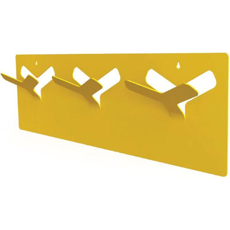 Cabideiro-Asadelta-Estrutura-Aco-Pintado-Amarelo-65-cm--LARG----40672