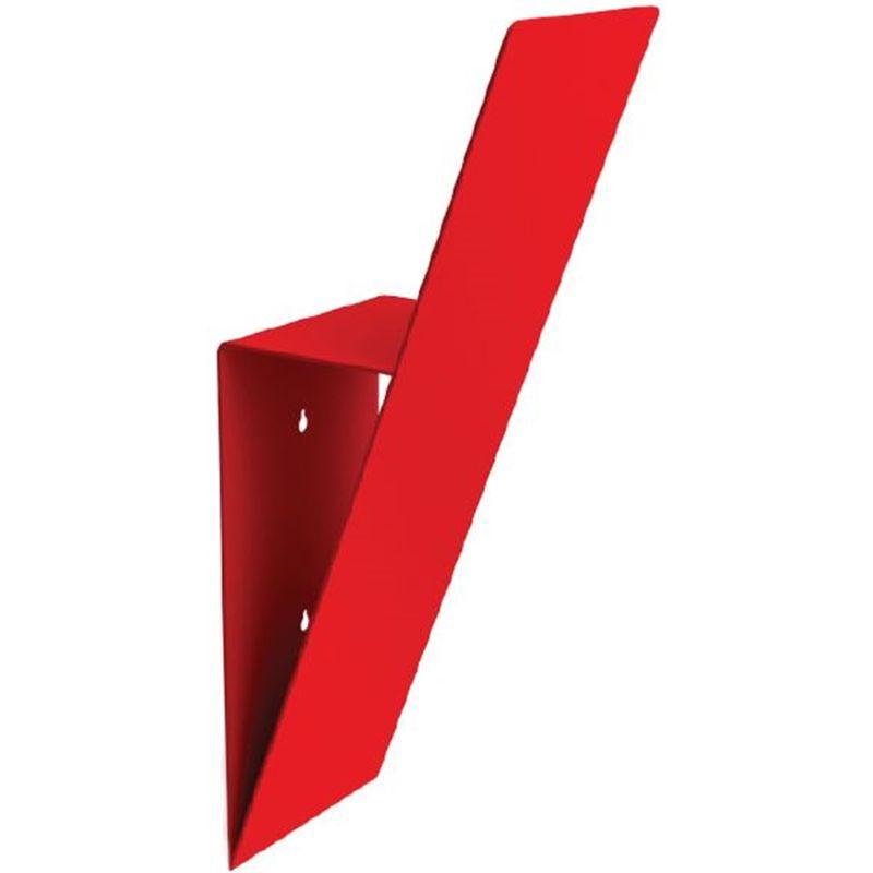 Cabideiro-Individuale-Estrutura-Aco-Pintado-Vermelho-43-cm--ALT----40674