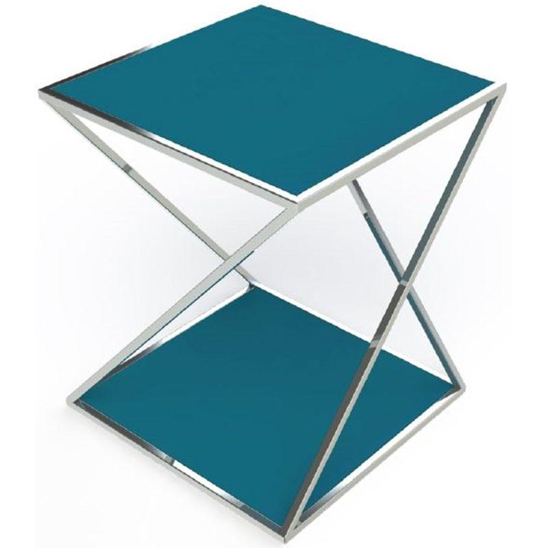 Mesa-Lateral-Califa-Azul-Base-Cromada-60-cm--LARG----40952-
