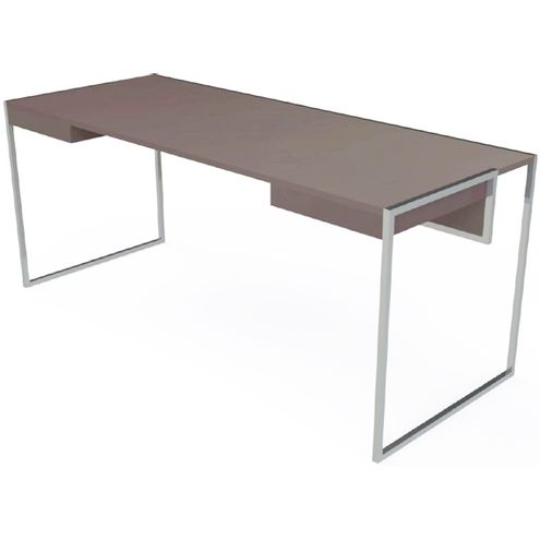 Escrivaninha-Bureau-Imbuia-Base-Cromada-180-MT--LARG----40955