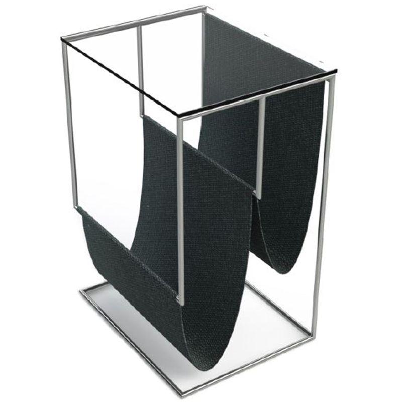 Revisteiro-Double-Tampo-Vidro-Base-Cromada-50-cm--LARG----40958