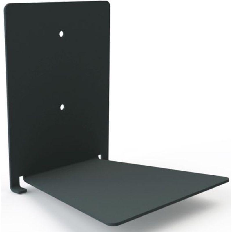 Porta-Livros-Eve-Estrutura-em-Aco-Pintado-Preto-12-cm--LARG----41023