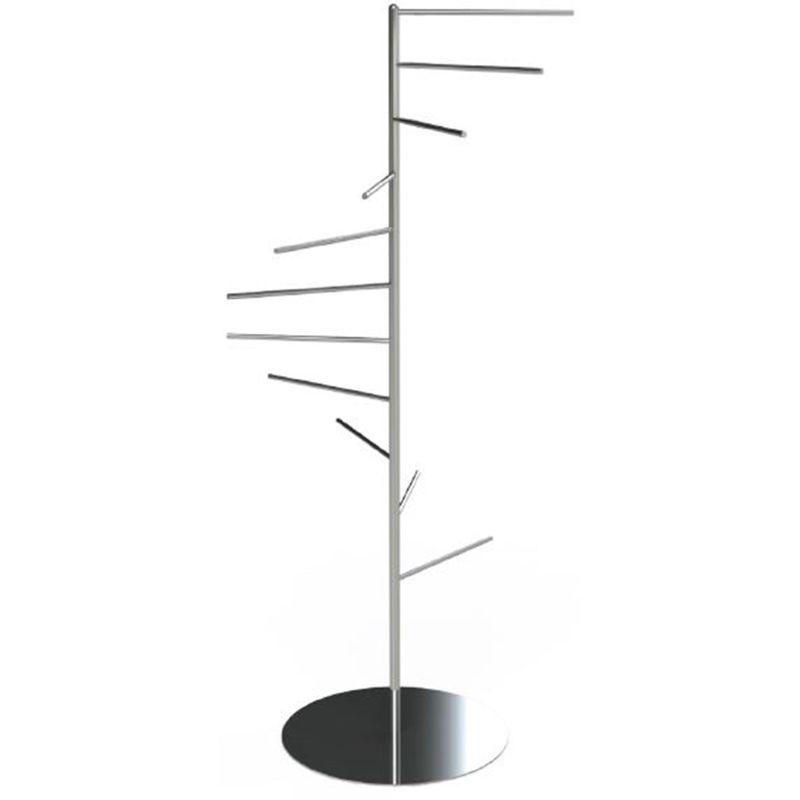 Revisteiro-Tower-Estrutura-Cromada-110-MT--ALT----41024