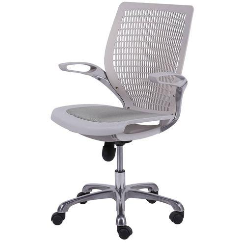 Cadeira-Office-3313-Branco-com-Gelo-Base-Aluminio---26134-