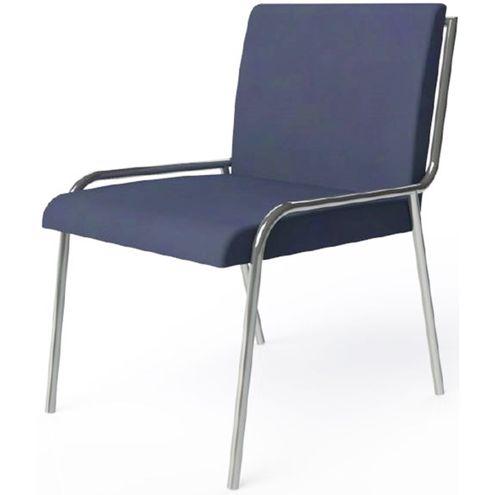 Cadeira-Alana-Azul-Escuro-Estofada-Estrutura-Aco-Cromado---41039
