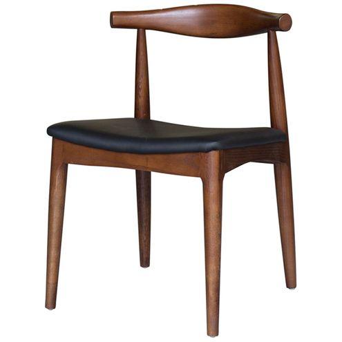 Cadeira-Carina-Sem-Braco-Cor-Madeira-Escura
