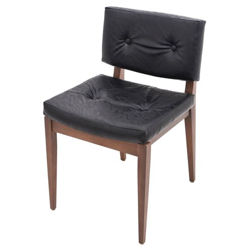 Cadeira-Boots-Estofada-PU-Preto-Vintage-Base-Tauari-49-cm--LARG----41391