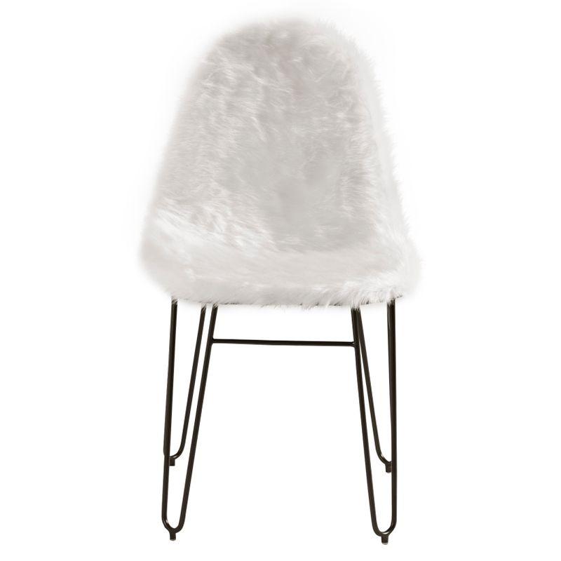 Cadeira-Invisi-Pele-Sintetica-Branca-Base-Preta-45-cm--LARG----41423