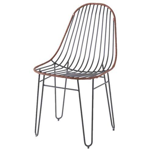 Cadeira-Invisi-Trama-Couro-Natural-Caramelo-Base-Preta-45-cm--LARG----41426