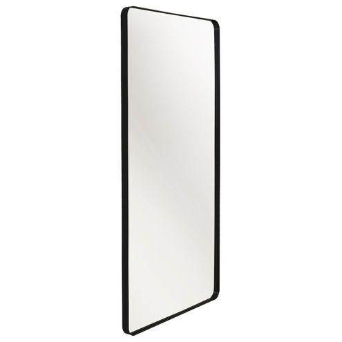 Espelho-Retangular-Pereque-Aco-Bruto-80-cm--ALT----41455-