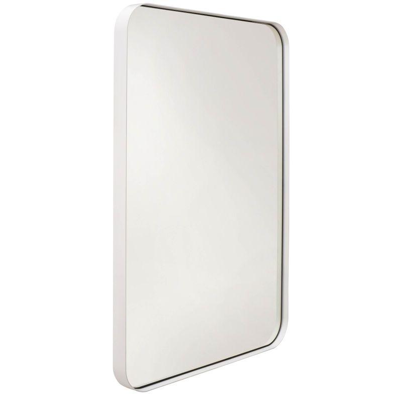 Espelho-Retangular-Pereque-Branco-80-cm--ALT----41458