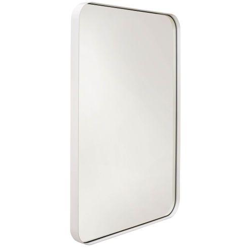 -Espelho-Retangular-Pereque-Branco-200-MT--ALT----41460